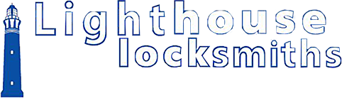 Lighthouse Locksmiths