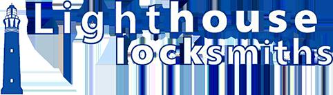 Lighthouse Locksmiths