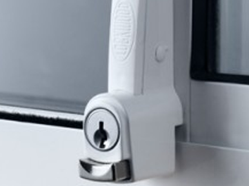 Window Locks for Perth Homes & Businesses