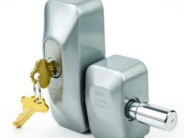 Door-lcoks-ADI-locks