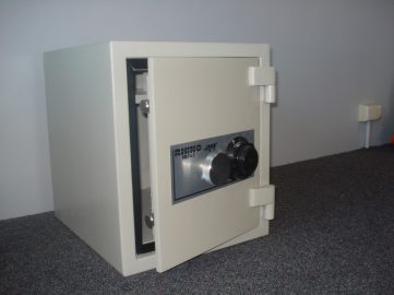 Safes-Rhino-Custom