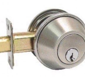 door-Locks-deadbolt-Custom-290x284