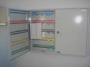 lockable-key-cabinet-Custom
