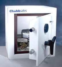 safes-chubb